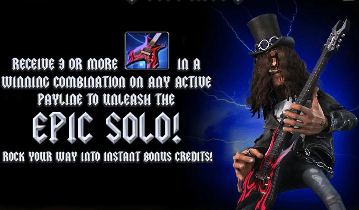 rockstar-slots-epic-solo