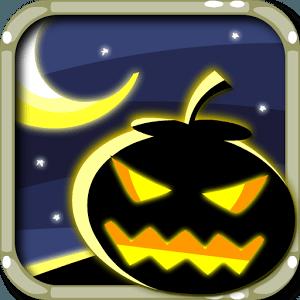 Spooky/Horror Slots