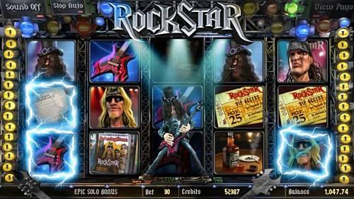 tn_rockstar-slots-epic-solo