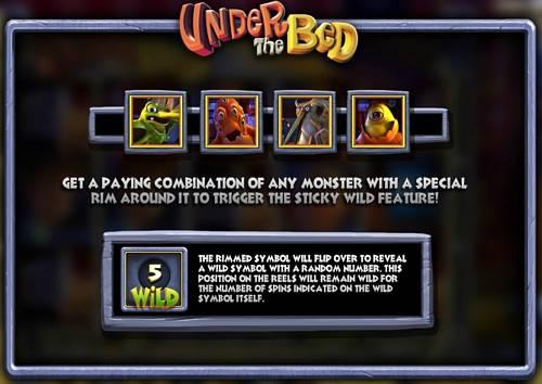 tn_under-the-bed-sticky-wild